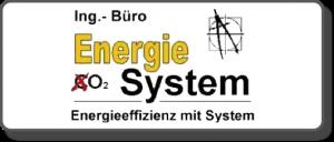 Partnerlogo EnergieSystem Heidrich