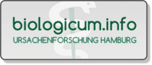Partnerlogo biologicum