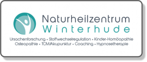 Partnerlogo naturheilzentrum winterhude Gro08ling