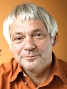 Paul Sommer