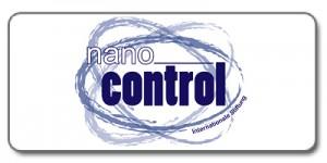 Link-nano-Control