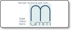 Partnerlogo Michael Mumm