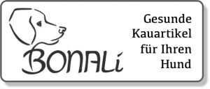 Partnerlogo bonali